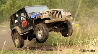 g3jeeps-flying-jeep