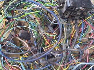 original-wiring