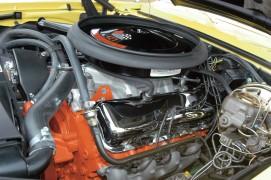 1969-yenko-camaro-l72-427-v8-engine