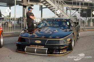 fix-motorsport-photo-2
