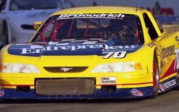 fix-motorsport-photo-4