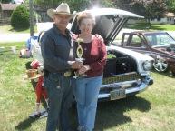 1957 Chevrolet Bel-Aire-3