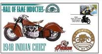 Motorcycle-Hall-Of-Fame-Cov-1948-Indian-Chief