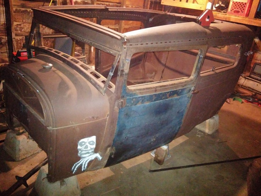 sedan windshield - Copy