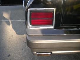 hearse pics 003
