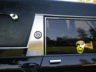 hearse pics 005