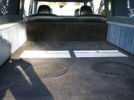 hearse pics 013