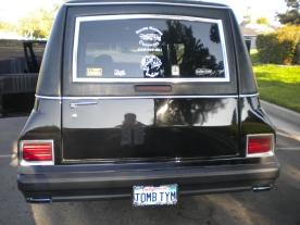 hearse pics 015_1