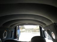 hearse pics 027