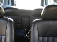 hearse pics 030