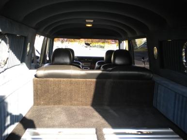 hearse pics 035