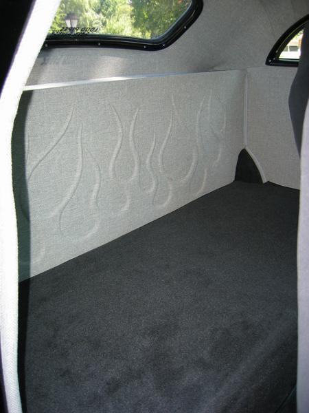 40 ChevyBackseat 2