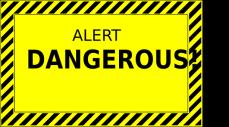 danger-147333__340
