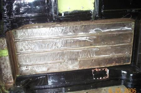 46 studebaker floor 002 resize