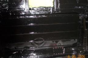 46 studebaker floor 004