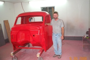 cab painted 001