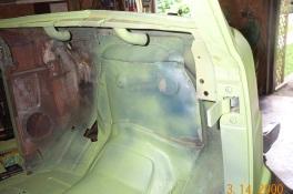 studebaker 022