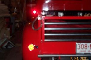 Studebaker brake lights 003