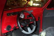 studebaker interior 024 hs